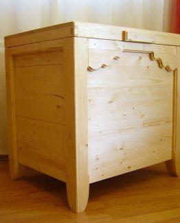 cutie lemne de foc