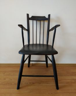 scaun taranesc
