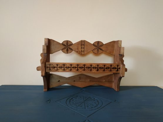 blidar rustic